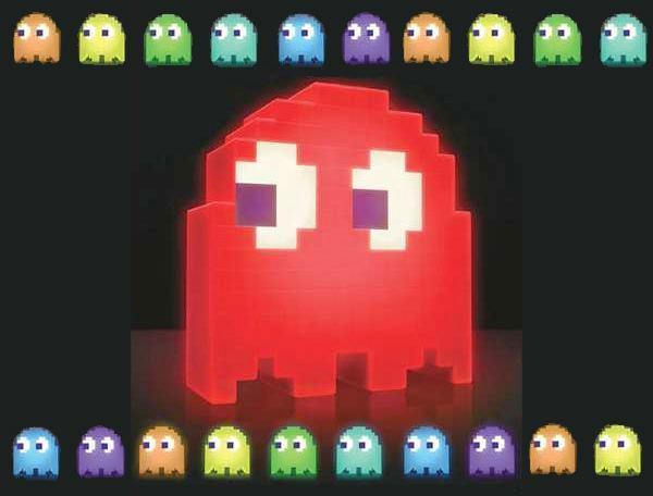 Luminaria-Pac-Man-8-bit-01