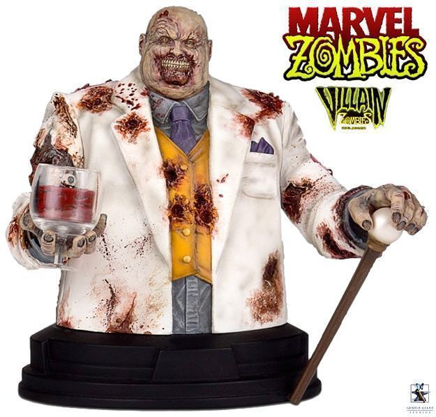 Marvel-Zombie-Kingpin-Bust-01