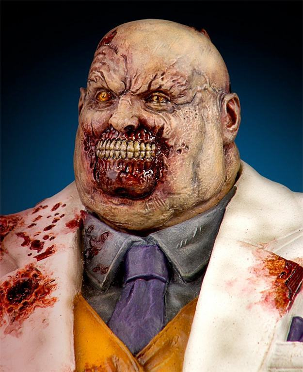 Marvel-Zombie-Kingpin-Bust-02
