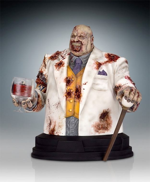 Marvel-Zombie-Kingpin-Bust-03