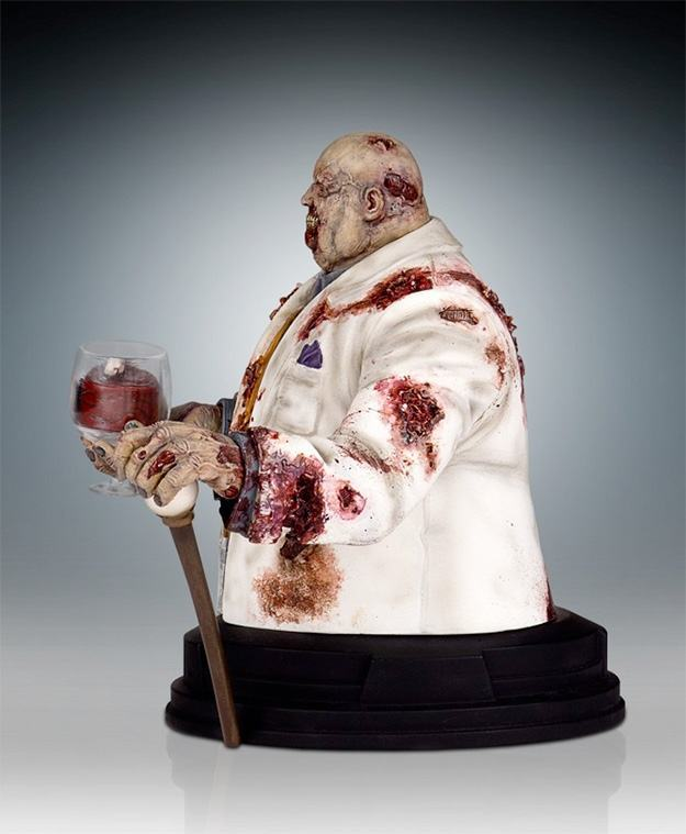 Marvel-Zombie-Kingpin-Bust-04