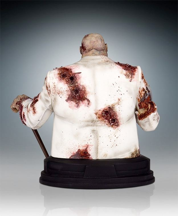 Marvel-Zombie-Kingpin-Bust-05