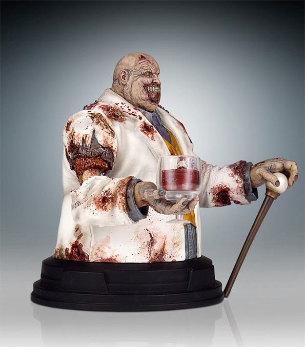 Marvel-Zombie-Kingpin-Bust-06