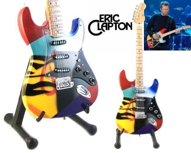 Miniatura-Guitarra-Fender-Stratocaster-Crash-3-Eric-Clapton-01