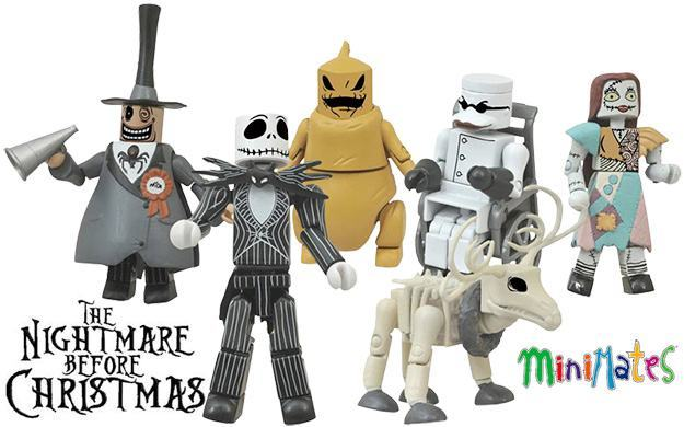 Minmates-Nightmare-Before-Christmas-Estranho-Mundo-de-Jack-01