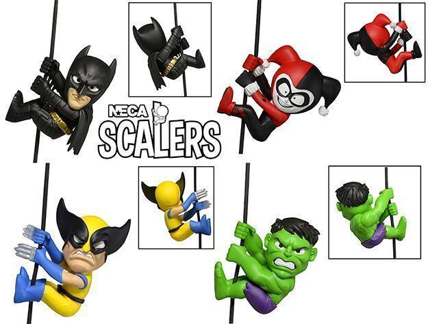Neca-Scalers-Serie-4-Mini-Figuras-01