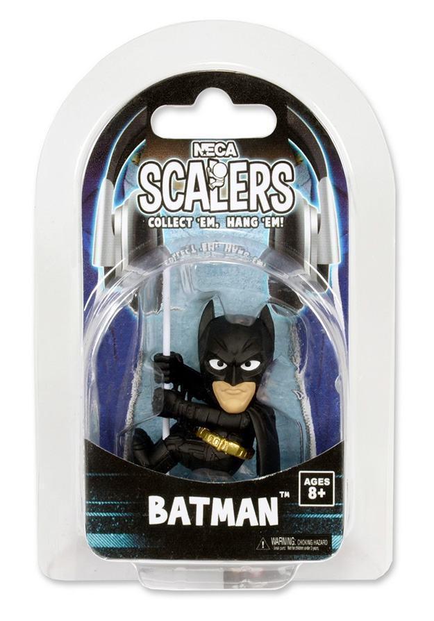 Neca-Scalers-Serie-4-Mini-Figuras-06