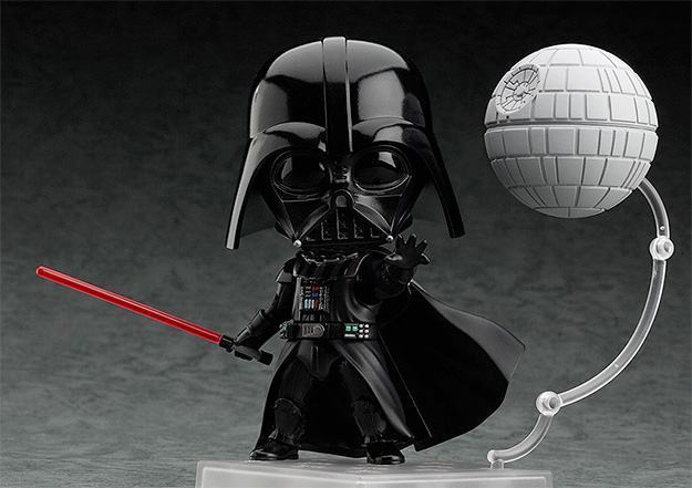 Nendoroid-Star-Wars-Darth-Vader-01