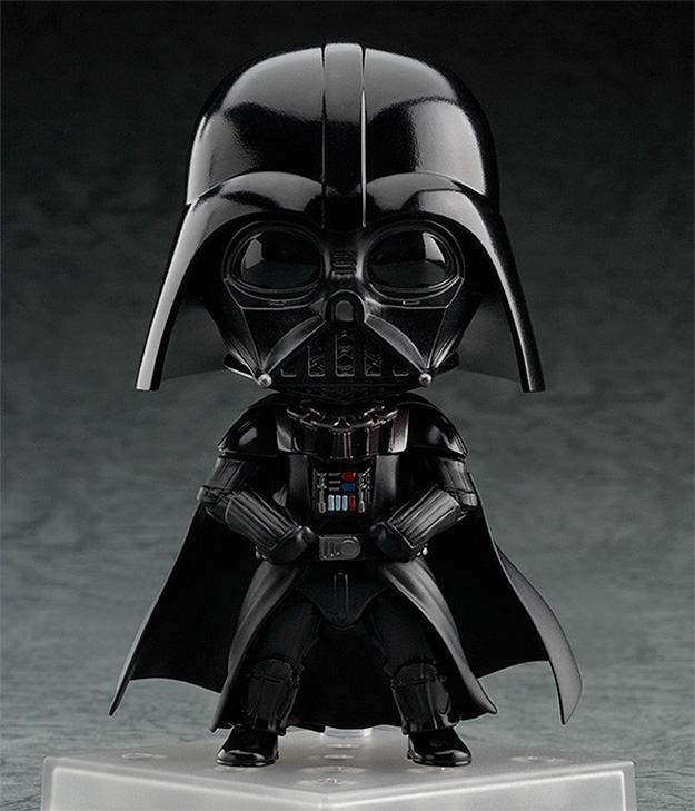 Nendoroid-Star-Wars-Darth-Vader-02