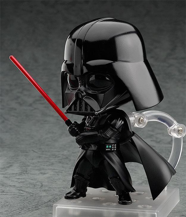 Nendoroid-Star-Wars-Darth-Vader-03