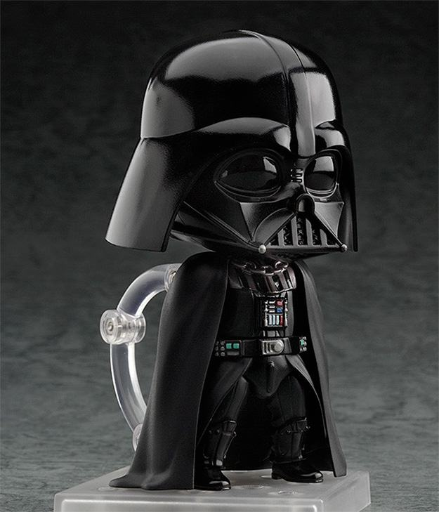 Nendoroid-Star-Wars-Darth-Vader-04