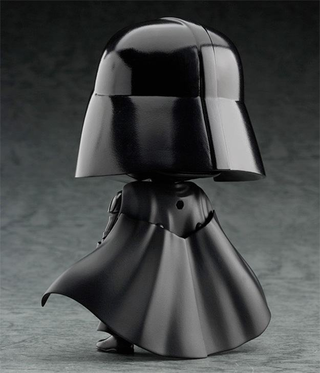 Nendoroid-Star-Wars-Darth-Vader-05