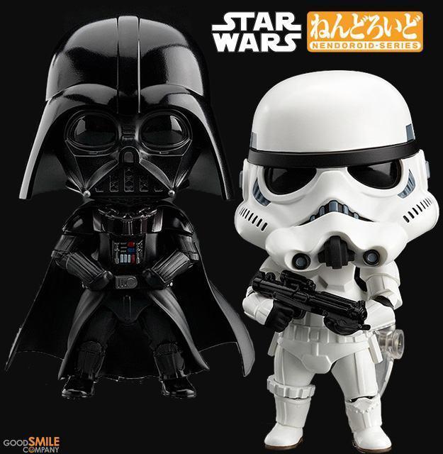 Nendoroid-Star-Wars-Darth-Vader-Stormtrooper-01