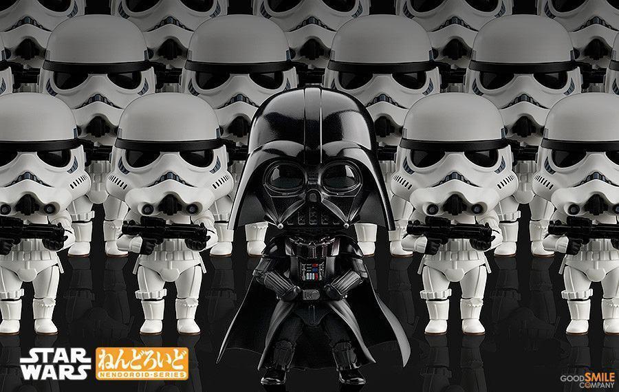 Nendoroid-Star-Wars-Darth-Vader-Stormtrooper-02