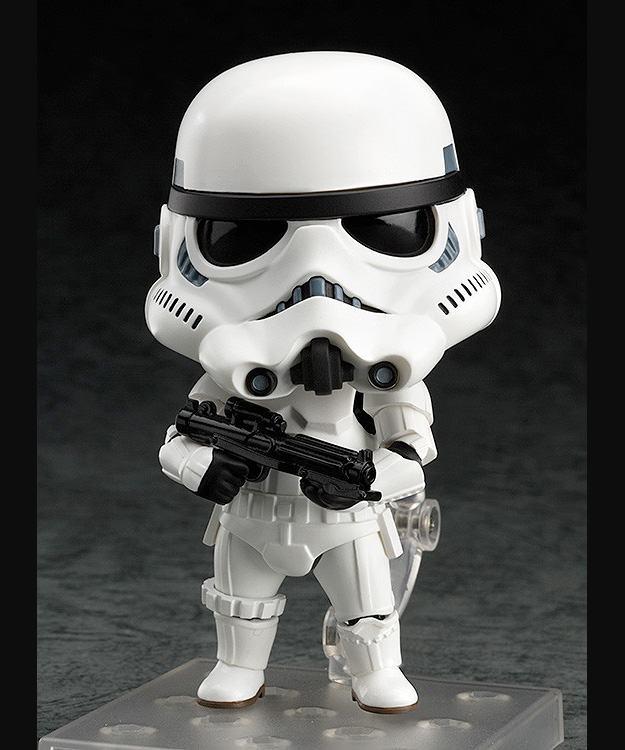 Nendoroid-Star-Wars-Stormtrooper-01