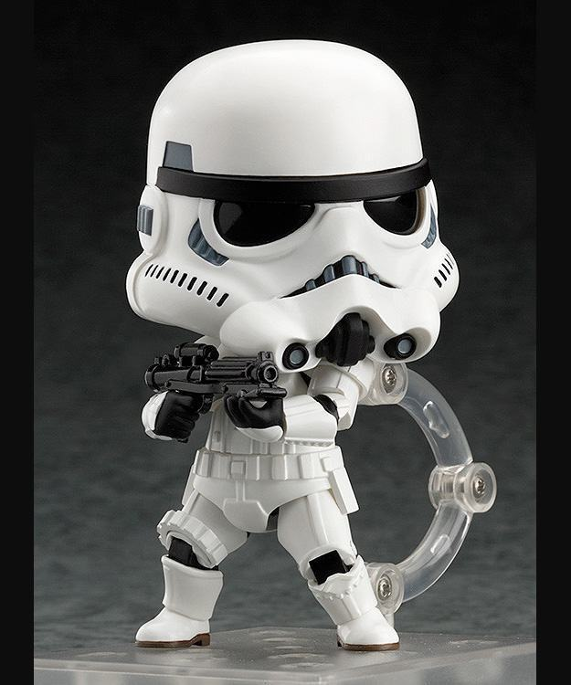 Nendoroid-Star-Wars-Stormtrooper-02
