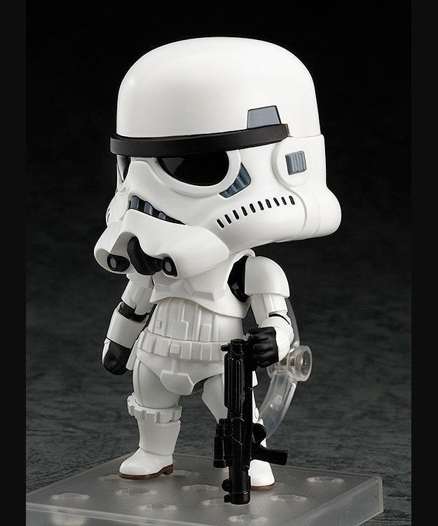 Nendoroid-Star-Wars-Stormtrooper-03