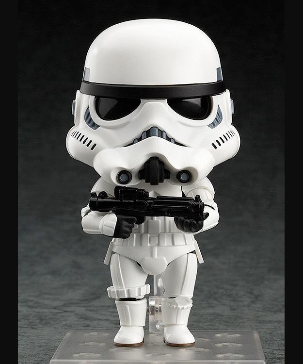 Nendoroid-Star-Wars-Stormtrooper-04