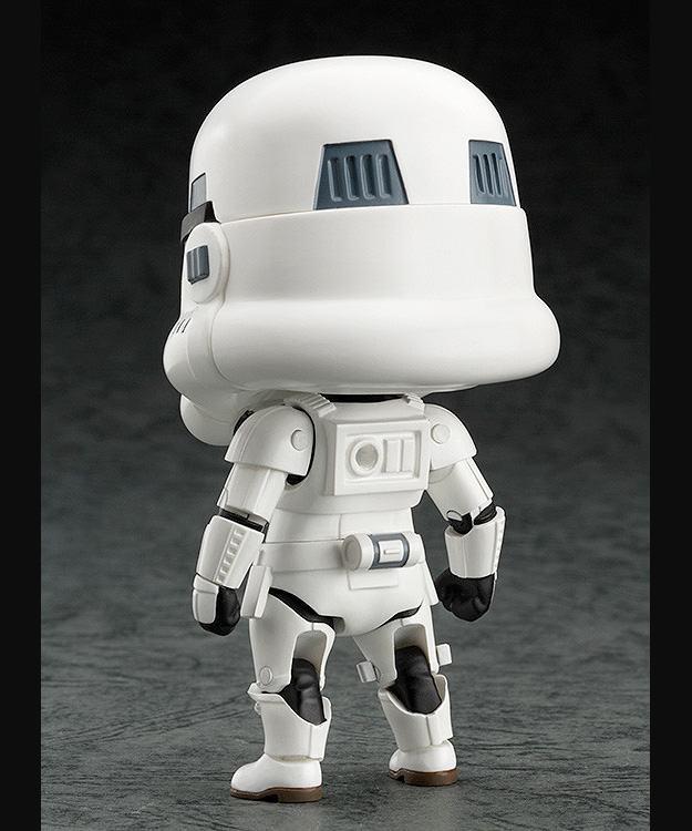 Nendoroid-Star-Wars-Stormtrooper-05