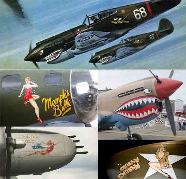 Nose-Art-Military-Aircraft-Hot-Wheels-Nostalgia-08