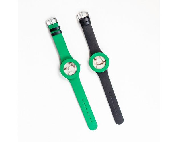 Relogio-Ant-Watch-03
