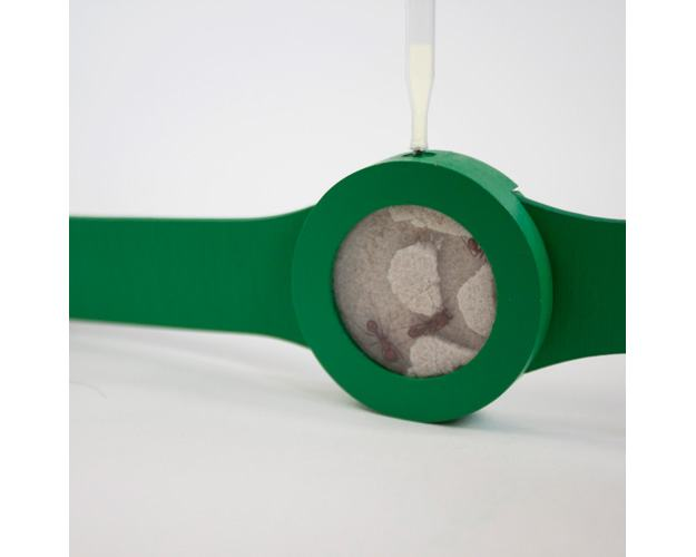 Relogio-Ant-Watch-04