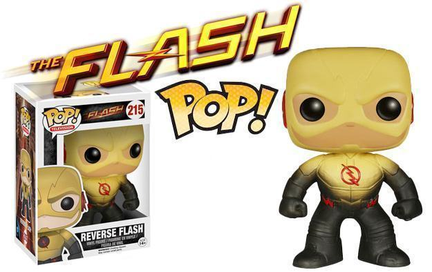 Reverse-Flash-Funko-Pop-01