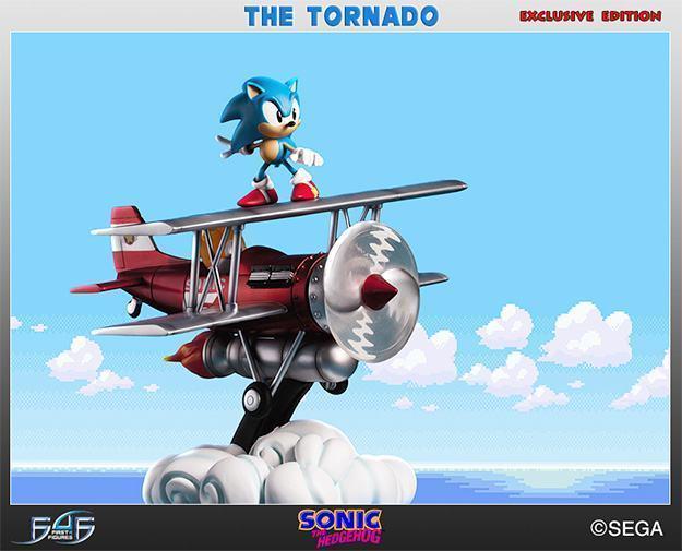 Sonic-The-Tornado-Diorama-01