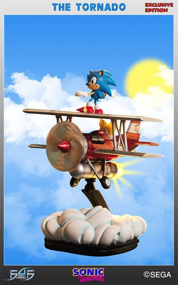 Sonic-The-Tornado-Diorama-02