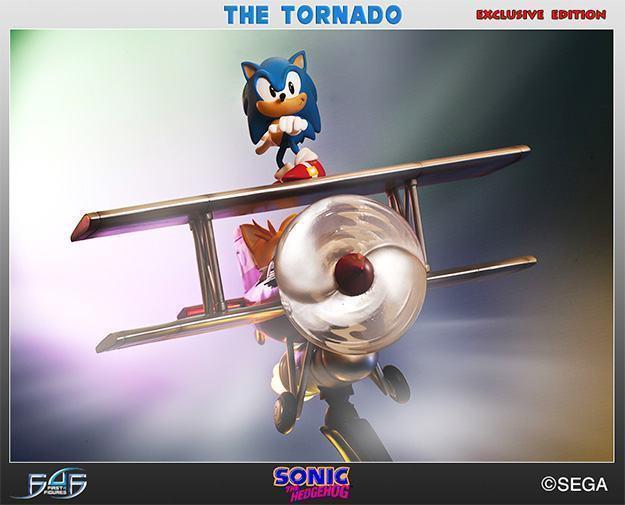 Sonic-The-Tornado-Diorama-03