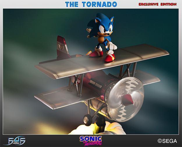 Sonic-The-Tornado-Diorama-04