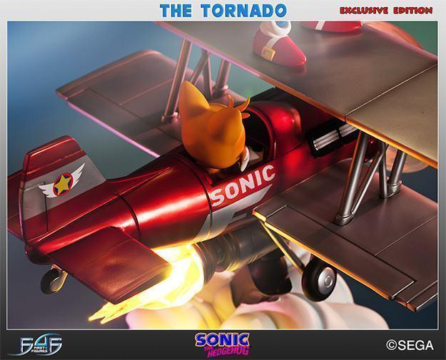 Sonic-The-Tornado-Diorama-06