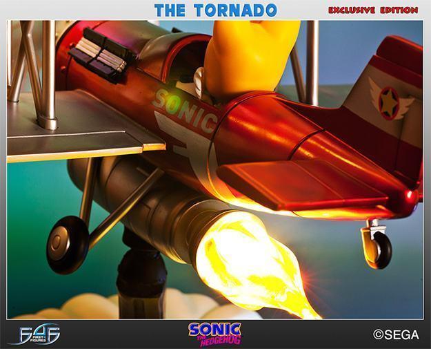 Sonic-The-Tornado-Diorama-07