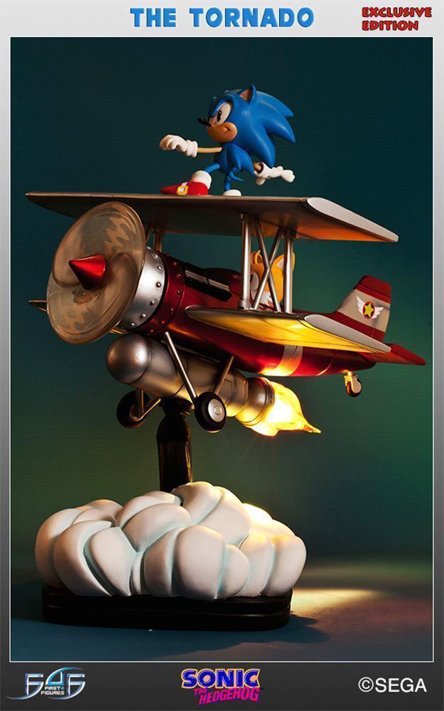 Sonic-The-Tornado-Diorama-08