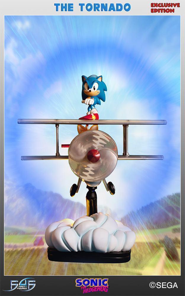 Sonic-The-Tornado-Diorama-09