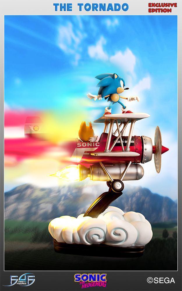 Sonic-The-Tornado-Diorama-10