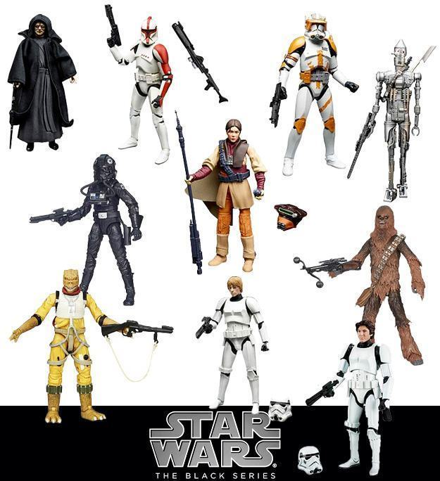 Star-Wars-Black-Series-6-Inch-2015-01