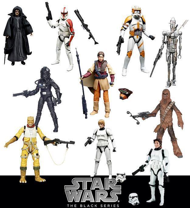 Star-Wars-Black-Series-6-Inch-2015-01