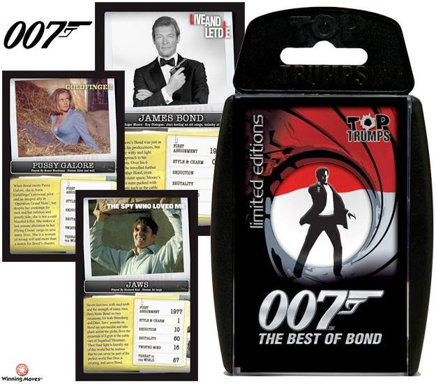 Super-Trunfo-007-Best-of-Bond-Top-Trumps-01