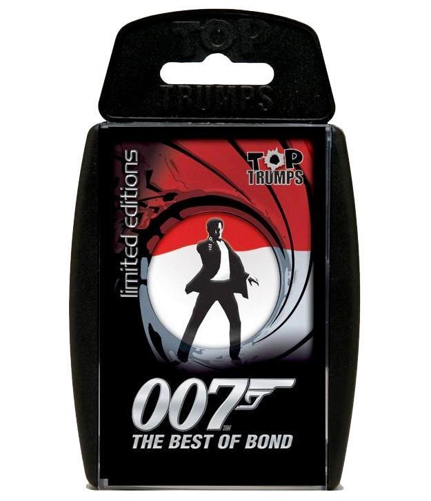 Super-Trunfo-007-Best-of-Bond-Top-Trumps-02