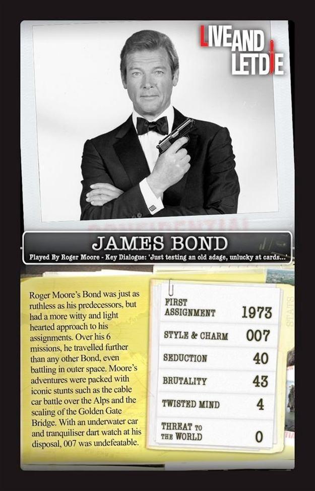 Super-Trunfo-007-Best-of-Bond-Top-Trumps-03
