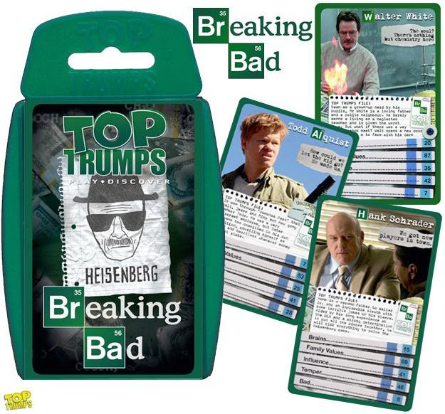 Super-Trunfo-Breaking-Bad-Top-Trumps-01