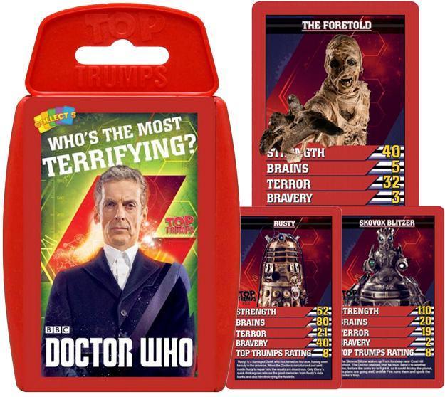 Super-Trunfo-Doctor-Who-2015-Viloes-01