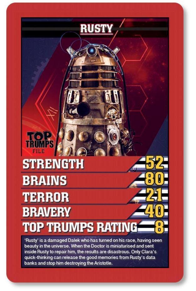 Super-Trunfo-Doctor-Who-2015-Viloes-02