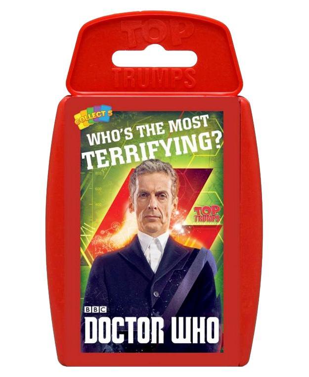 Super-Trunfo-Doctor-Who-2015-Viloes-05