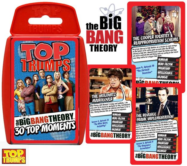 Super-Trunfo-The-Big-Bang-Theory-Top-Trumps-01