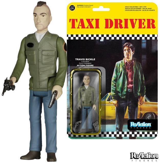 Taxi-Driver-Robert-De-Niro-Action-Figure-Funko-ReAction-01