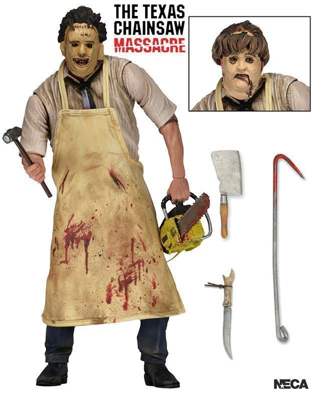 Texas-Chainsaw-Massacre-Ultimate-Leatherface-Action-Figure-01