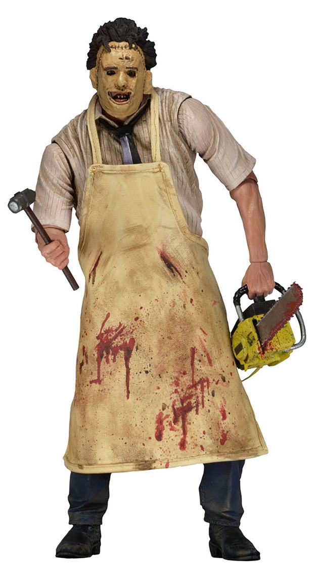 Texas-Chainsaw-Massacre-Ultimate-Leatherface-Action-Figure-02