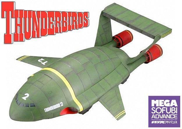 Thunderbird-2-Mega-Sofubi-Advance-Thunderbirds-Nave-01
